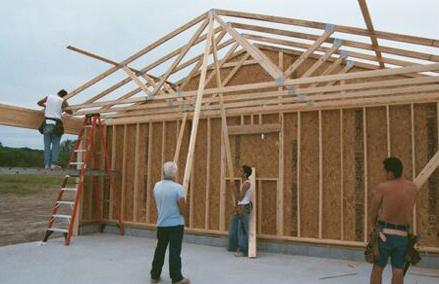 Mike S Construction Warren Michigan 48091